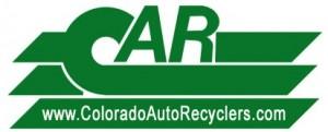 CAR Logo GREEN_2013-half copy-half
