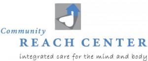 CRC-new-tagline-logo-B