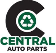 central-logo2